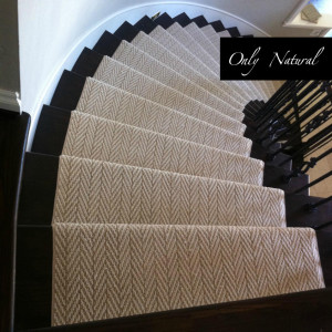 Not For Sale >> Carpet Runners for Stairs - Love Your Stairs - Carpet ...