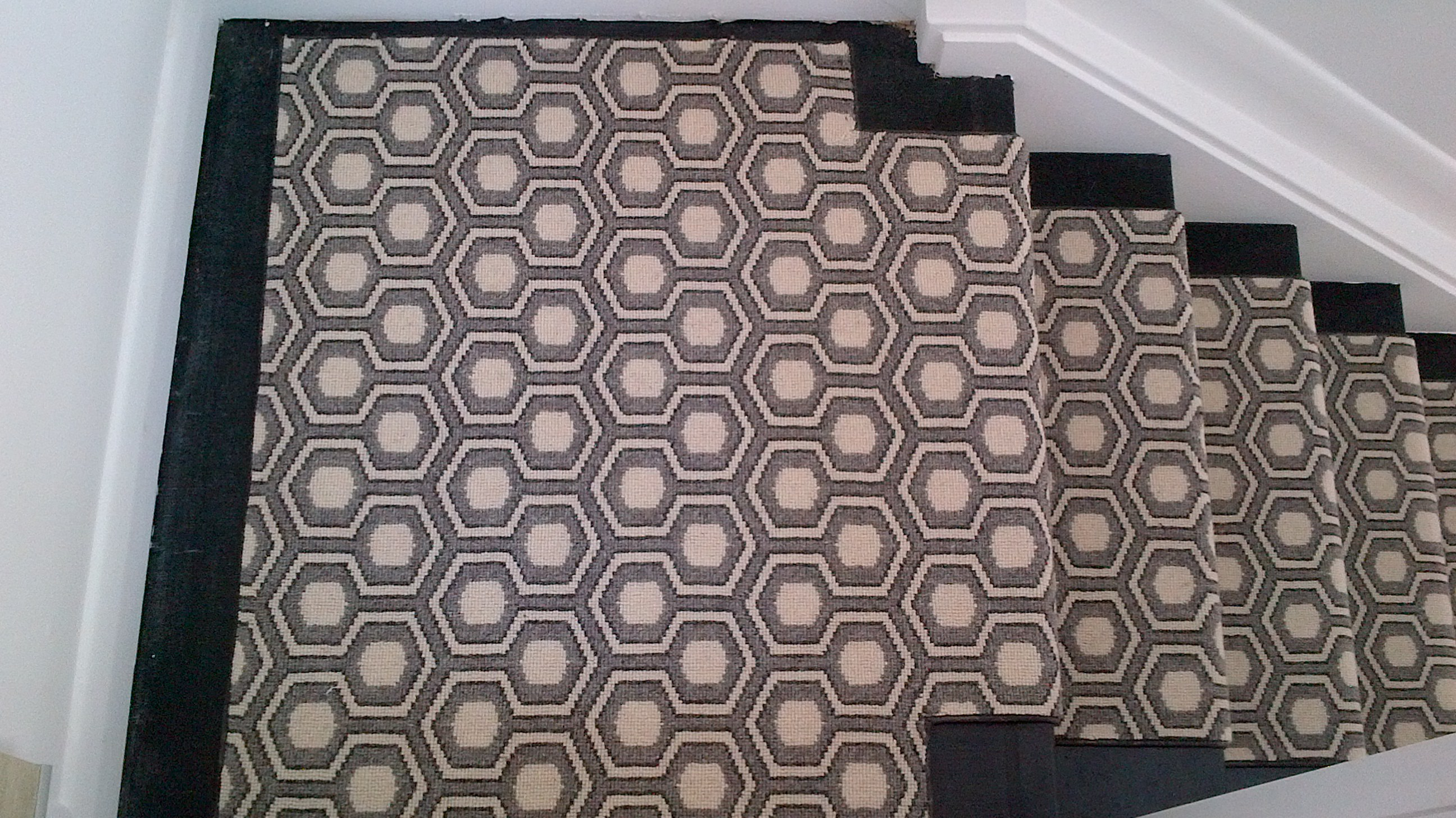 Carpet Runners For Stairs Love Your Stairs Carpet
